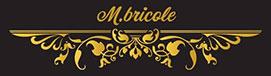 M. Bricole - Entretien parcs et jardins & aménagement intérieur